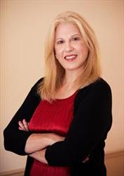 Arlene Goldstein