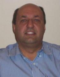 Julio Gantovnik