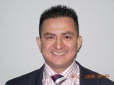 Cesar Castillo