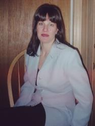 Carole Dantuono
