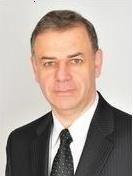 Leonid Weinraub