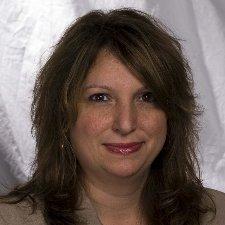 Tina Johnston