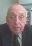 Jay Palatnik