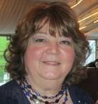 Joyce Breisacher