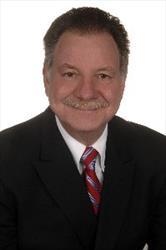 Charles Grecky