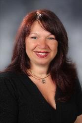 Renee Troche