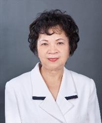 Sue Tan
