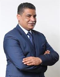 Khalid Rafey