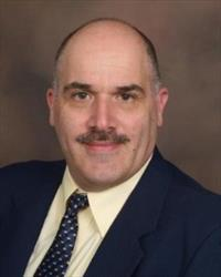 Peter Ancona