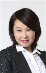 Angela Jin He