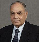 Ajit Shah