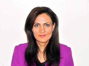 Roya Zakarya