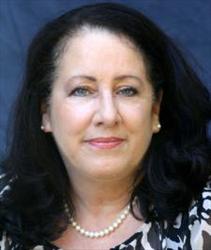 Janice Stadtmuller, CBR