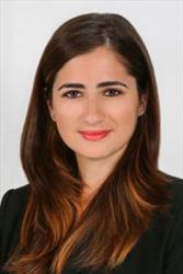 Alexandra Babekov