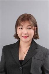 Huanyan (Vivian) Li