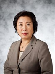"Nan ""Nancy"" Park"