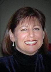 Barbara Galise