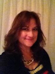 Christine Rignola