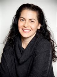 Robyn Coval