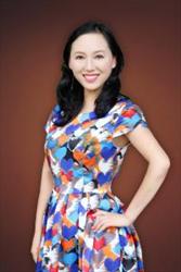 Jing Zhang