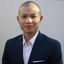 Donald Chenh