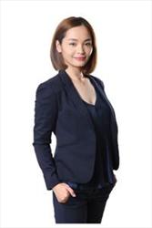Amanda Cao