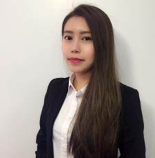 Yumi Wu