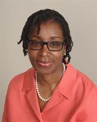 Yvonne Basnight