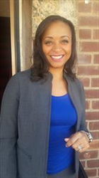 Vanessa Mullings-Jones