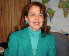 Denise De Maria
