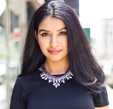 Samia Farhat