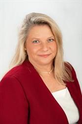 Marilyn Berghorn