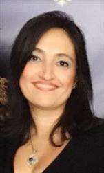 "Armaghan ""Megan"" Anvarzadeh Naim"