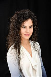 Sophia Kasparis