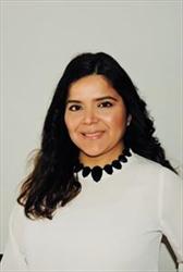 Sandra Pernett