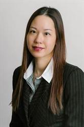 Winnie Chan