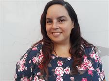 Jessica Pineda