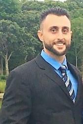 Gregory Chiofalo