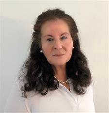 Barbara Pinard