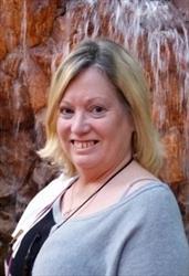 Deborah Konchalski