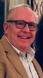 Richard Stoss