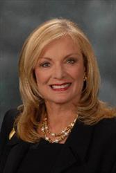 Carolyn Matherson