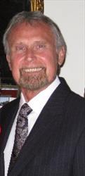 Stanley Karanewski