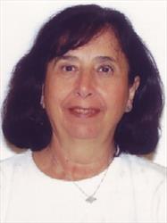 Beatrice Pyatt