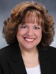 Gail Casano