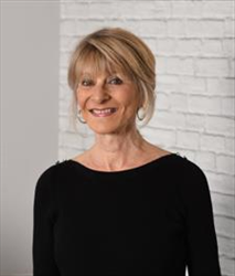 Sandra Carlberg