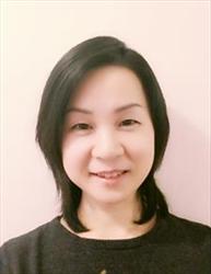 Elena Leung