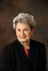 Arlene Leibowitz