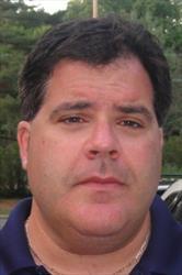 John Gentile