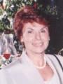 Rosalie Pantginis